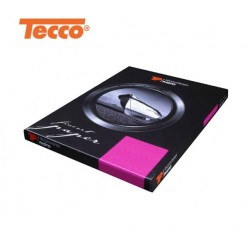 TECCO Photo Fine Art PFR450 FINEART RAG 450gsm