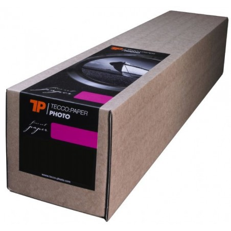 TECCO Photo Fine Art CS350 CANVAS SATIN 350gsm
