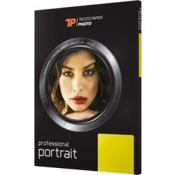 TECCO Photo Portrait Starterkit