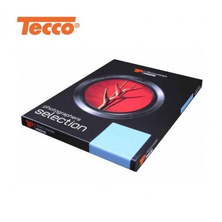 TECCO Photo Selection Starterkit