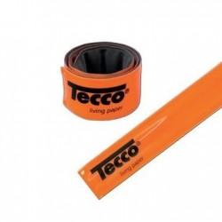 TECCO Snapband