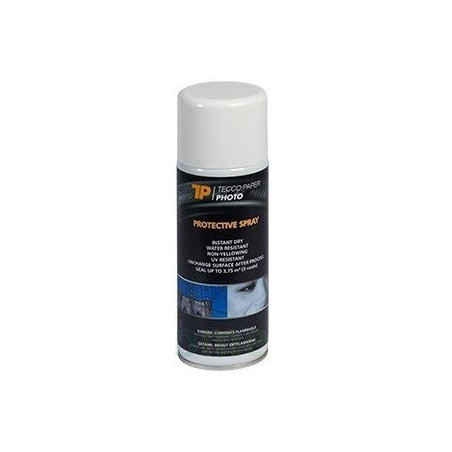 TECCO Protective spray