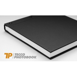 TECCO:PHOTOBOOK DUO SEMIGLOSS