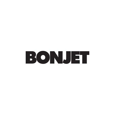 BONJET ONE