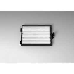 EPSON Air Filter S092021 F2000