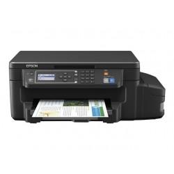 EPSON L605 sublimācijas printeris