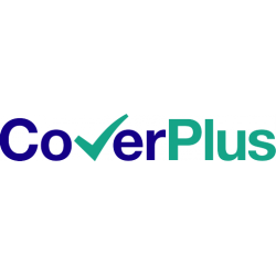 03 years CoverPlus Onsite for SureColor SC-F6200