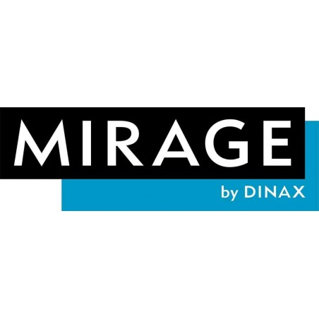 Mirage 4 Master Edition For Epson