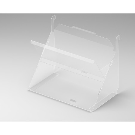 EPSON PRINT TRAY (C12C891171) for D700