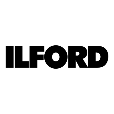 ILFORD ILFOGUARD PLATINUM GLOSS, GCLS.PG.HC 190 Laminate