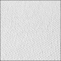BonPrint Solvent Matt Canvas 340gsm 1,27x18m
