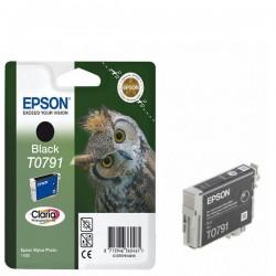 Epson Tinte Photo 1400/1500w T079x