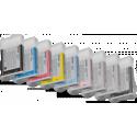 EPSON Singlepack K3 KV3 7800/9880