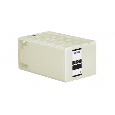 EPSON Ink Cartridge Black WP-M4000/M4500