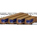 EPSON Enhanced Matte Paper 189g/m2
