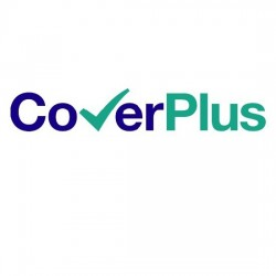 05 years CoverPlus Onsite service for SC-P7000 CP05OSSECE39
