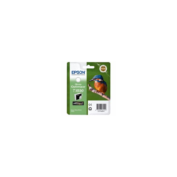 EPSON Tinte R2000 17 ml T159