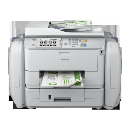 Epson WF-R5690DTWF