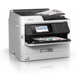 EPSON WF-C5710DWF WorkForce Pro