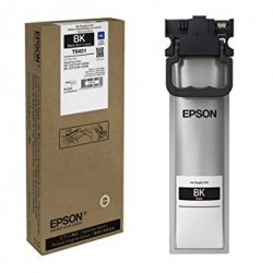 EPSON WF-C5790/ C5710 ink cartridges