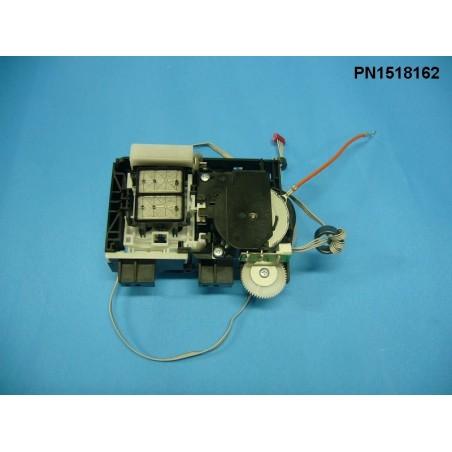EPSON 1666412 PUMP,CAP,ASSY.,CE22 ESL.,ASP