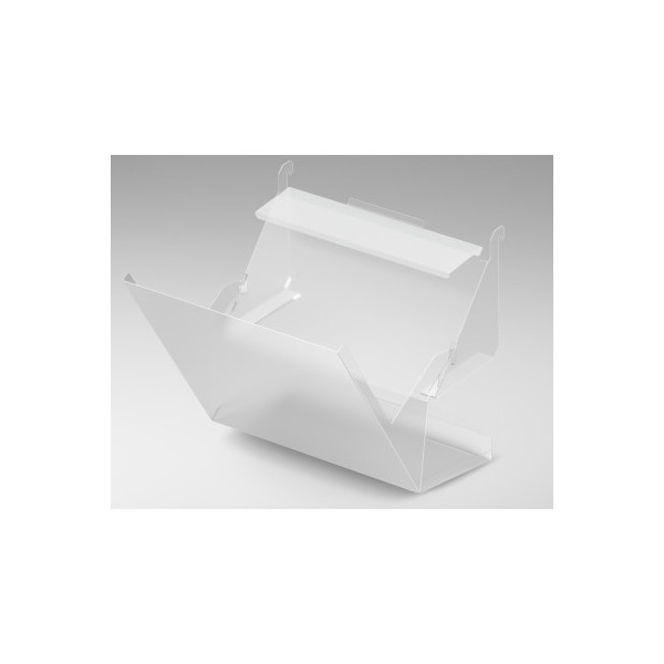 EPSON Large Print Tray for SL-D700 C12C891181
