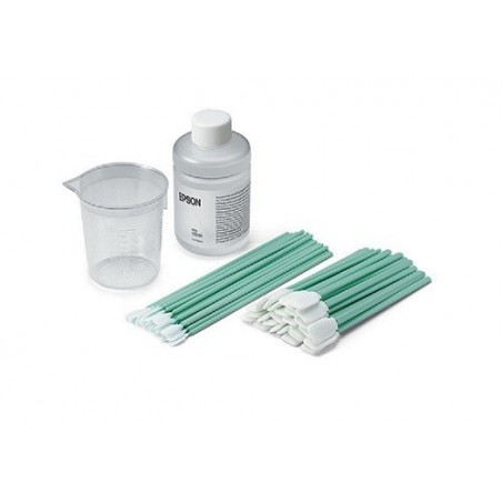 EPSON Cap cleaning kit C13S210053