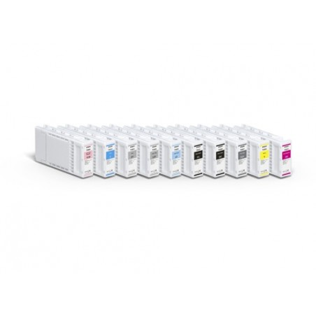 EPSON SINGLEPACK ULTRACHROME PRO SC - P10000