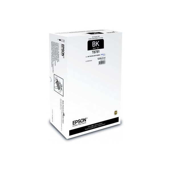 WorkForce Pro WF-R5190 DTW Ink Supply Unit