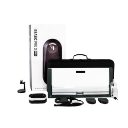 X-Rite i1Basic Pro 3 Plus