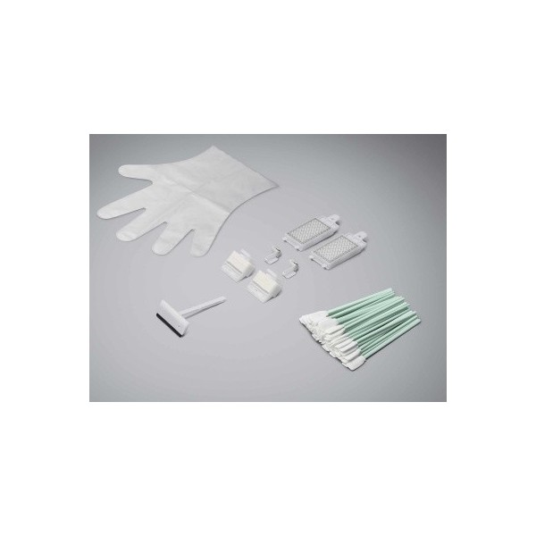 EPSON Maintenance kit T724100 for SureColor SC-S30600