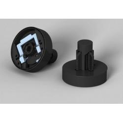 Roll Media Adapter P-series