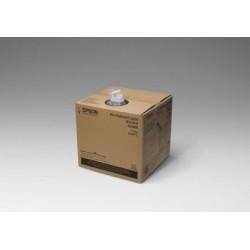 EPSON Pre-treatment Liquid T43R100 (C13T43R100) ex.(C13T736100)