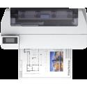 EPSON SureColor SC-T3100N C11CF11301A0