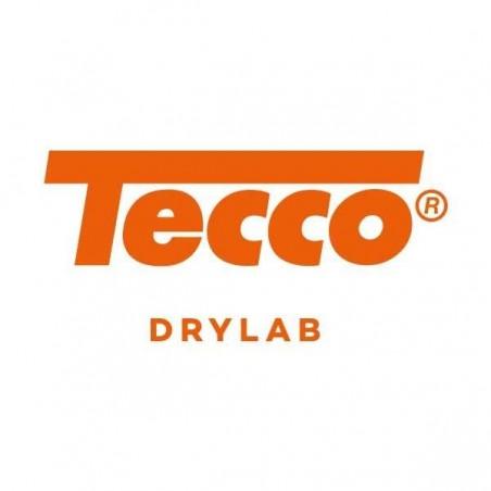 TECCO:DRYLAB Photo GI250 Gloss Iridium