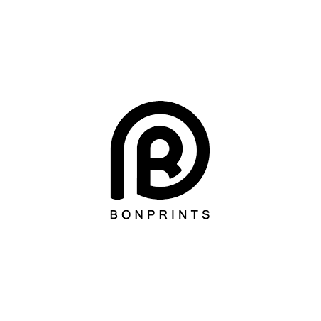 BonPrint Matt Paper Duo 230g