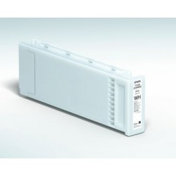 EPSON Ultrachrome DG F2000 F2100 600ml