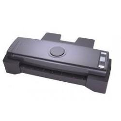 RECO LAM 326 laminators A3