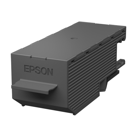 EPSON ET-7700 Series Maintenance Box C13T04D000