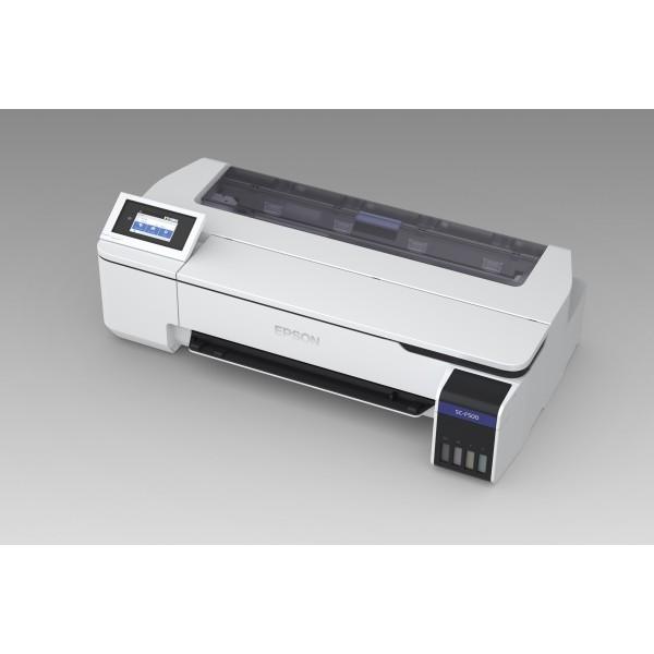EPSON SureColor SC-F500 sublimācija printeris