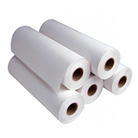 Lielformāta sublimācijas papīrs rullī 111,8cm/110metri _1