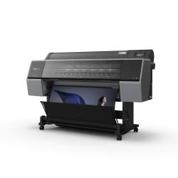 SureColor SC-P9500