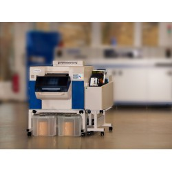 Epson SureLab SL-D3000 DR