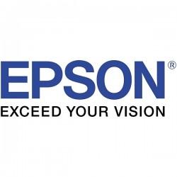 EPSON Bond Paper White 80g