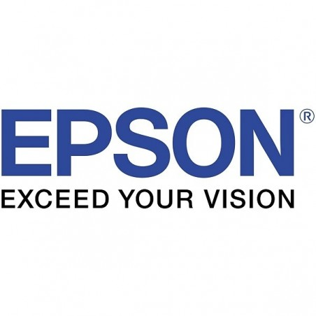 EPSON DS Transfer General Purpose