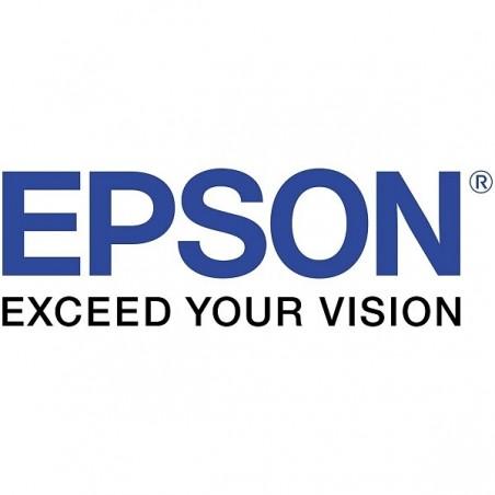 Epson Auto Take-Up Reel SC-F6300