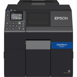 EPSON ColorWorks CW-C6000Ae