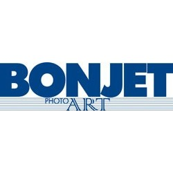 BONJET LEATHER GLOSSY PAPER 240g/m2