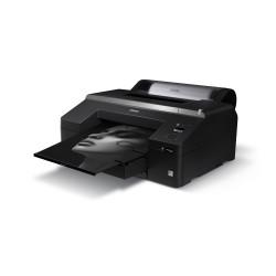 Epson SureColor SC-P5000 STD