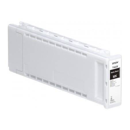Epson Singlepack T44xxx UltraChrome PRO 12 700ml